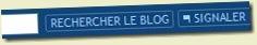 barre-blogger