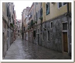Ruelle Venise